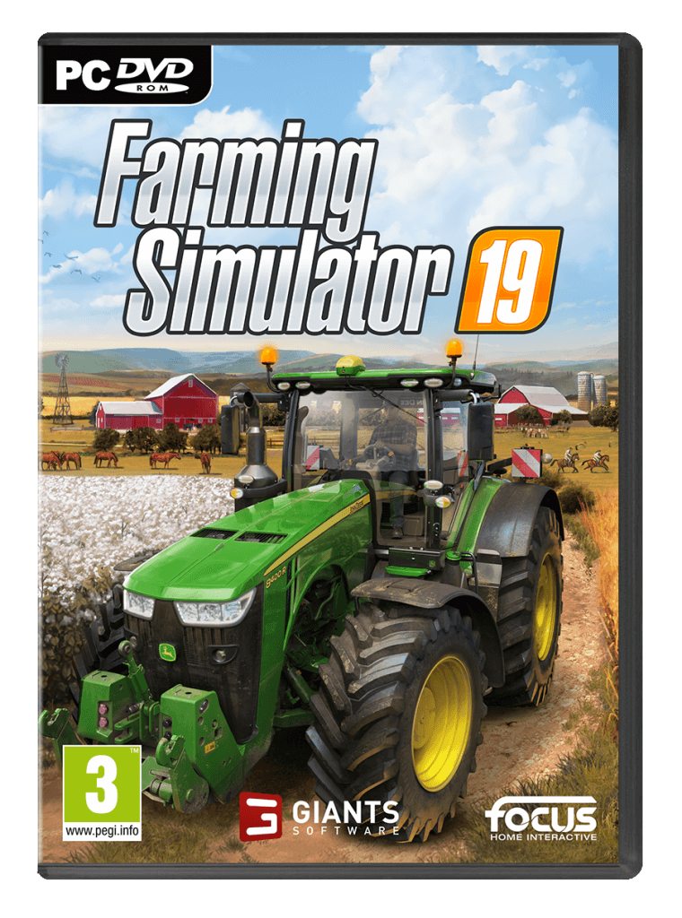 download farming simulator 2019 pc gratis