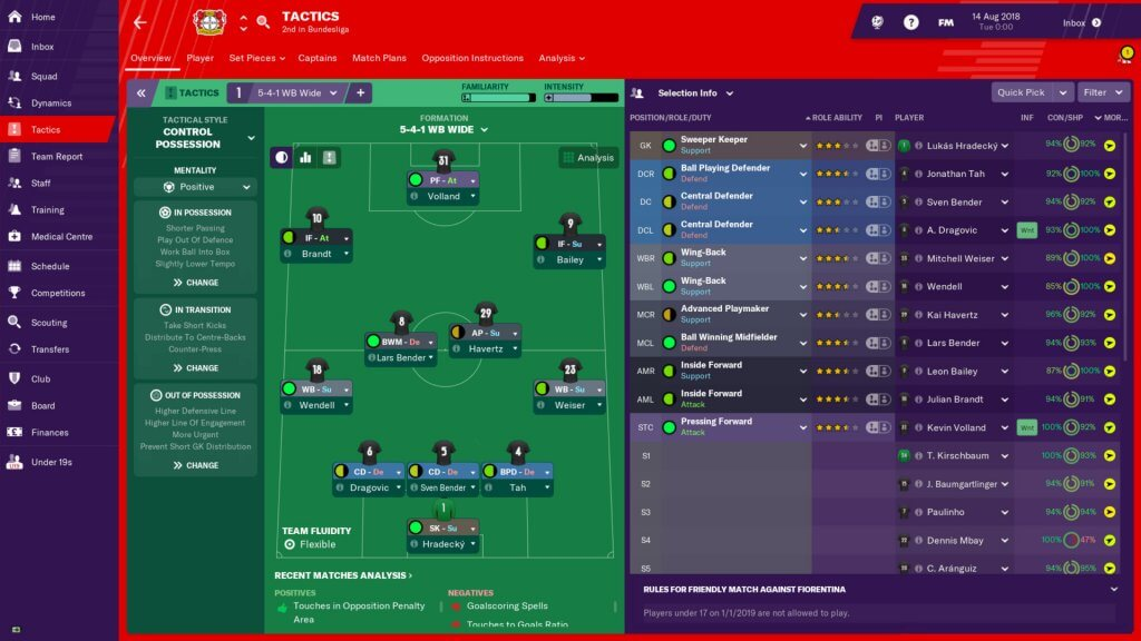 football manager 2019 crack
