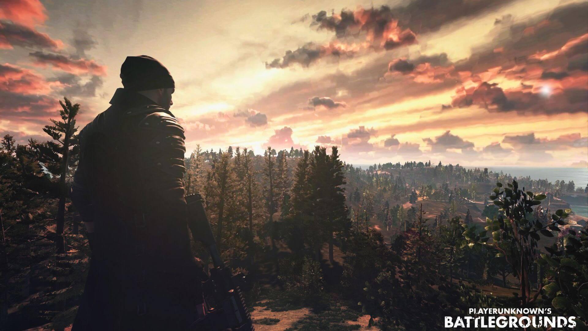 playerunknowns battlegrounds key download free