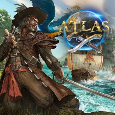 ATLAS pc download