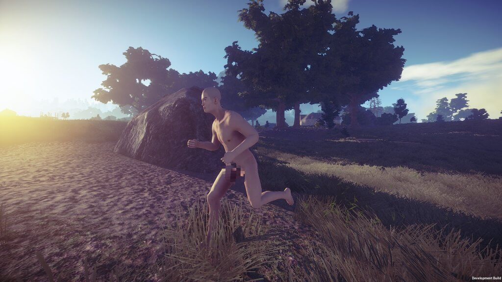 rust free download no steam