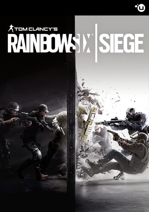 rainbow six free downloads