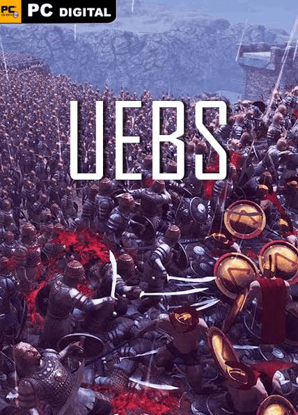 Ultimate Epic Battle Simulator pc download