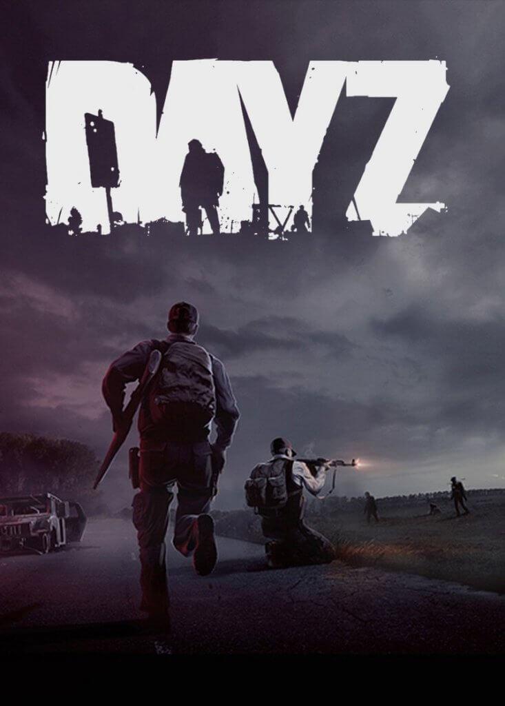 Dayz pc download