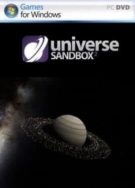 Universe Sandbox 2 pc download