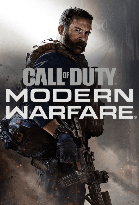 Call of Duty Modern Warfare 2019 pc download
