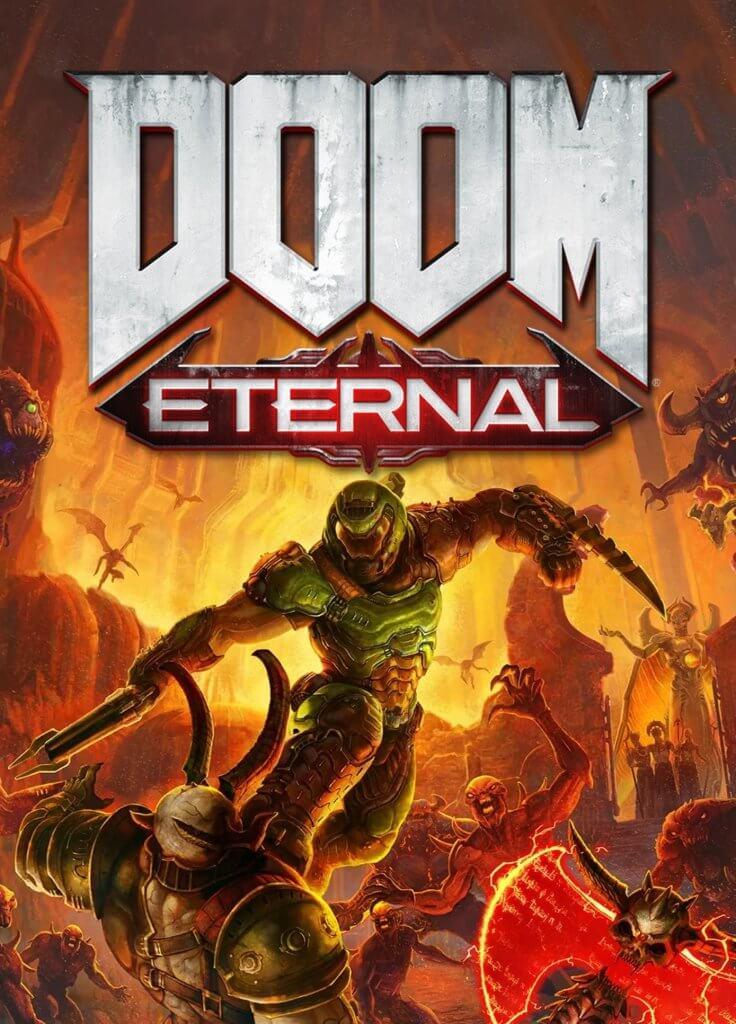 DOOM-Eternal-pc-download