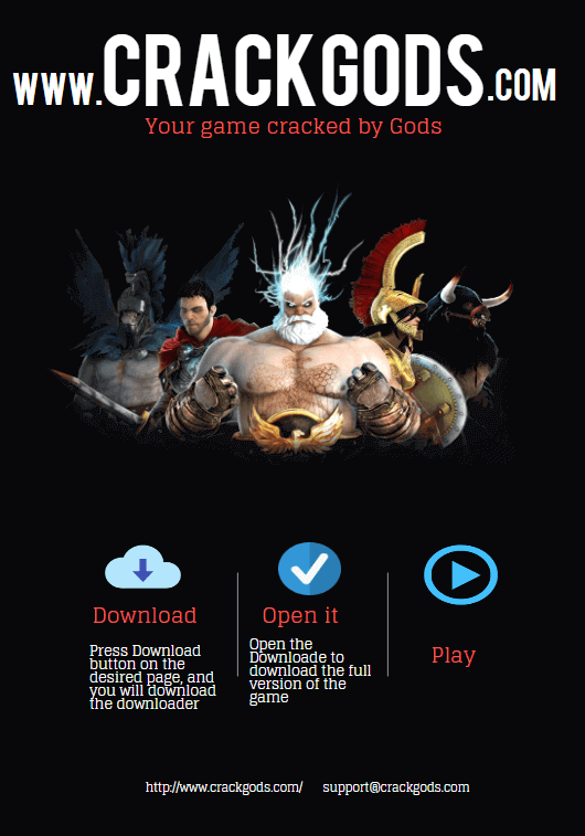 Wolcen Lords of Mayhem download crack free