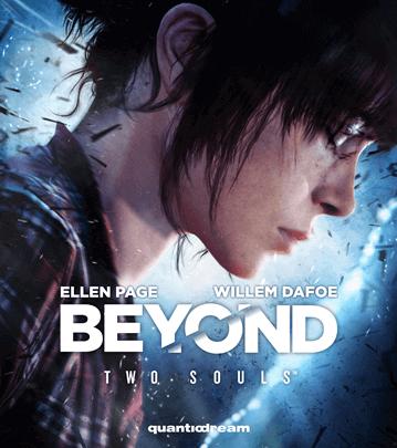 Beyond Two Souls pc download