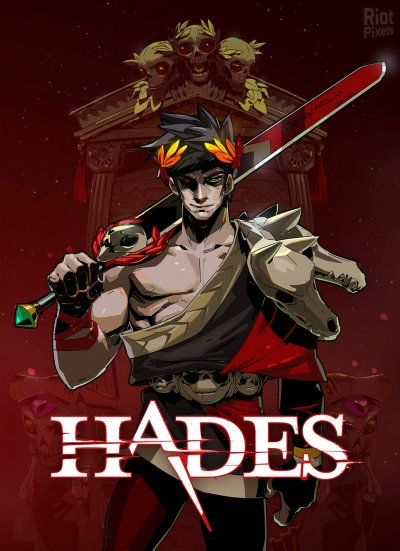 Hades pc download