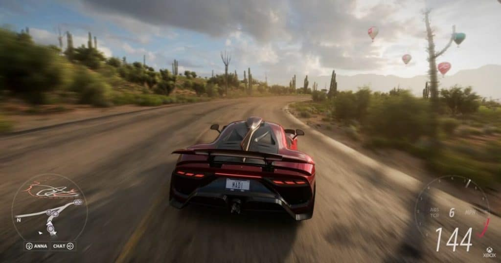 Car Mechanic Simulator 2021 crack